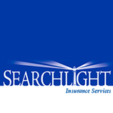 Searchlight Insurance Services