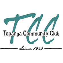 Topanga Community Club