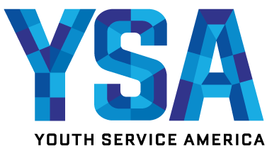 Youth Services America